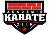 Akademie karate Zlín